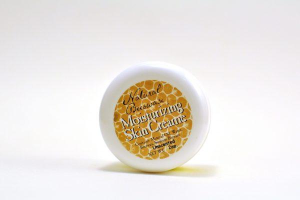 2oz. Small Hand Cream