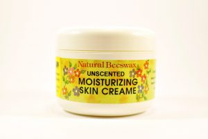 8oz Large Hand Cream