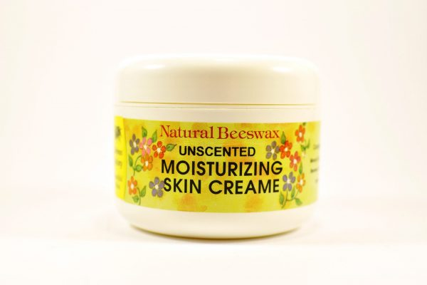 8oz. Large Hand Cream